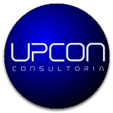 UpCon Consultoria